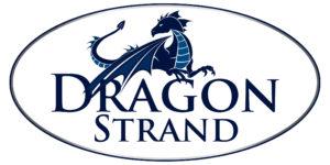 Dragon Strand