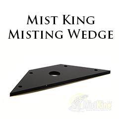 Mist King Misting Wedge