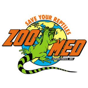 ZooMed Logo