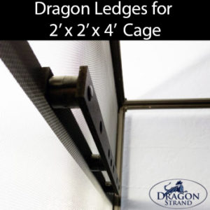 Dragon-Ledges-for-2x2x4 cage