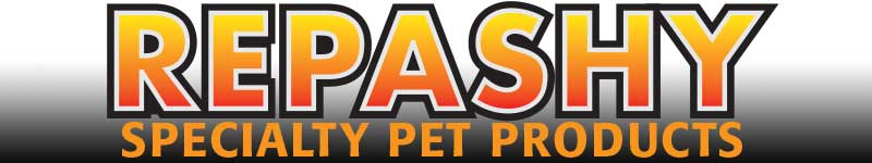 Repashy Pet Products
