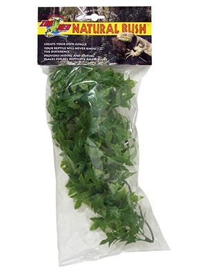 plastic plant for chameleon cages