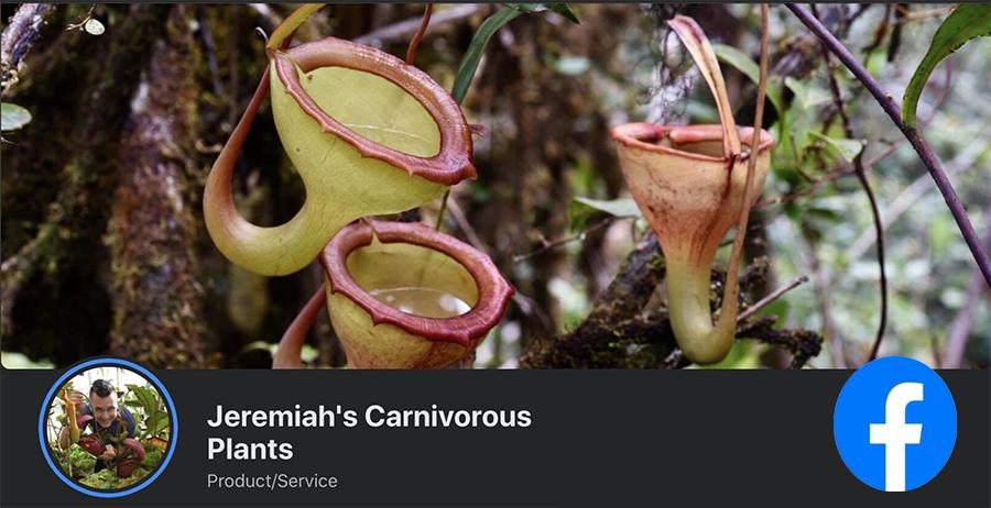eremiahs CP Facebook