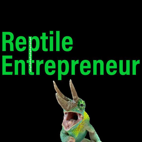 ReptileEntrepreneur ETB logo podcast badge 3000x3000